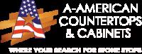 A-AMERICAN CONTRACTORS